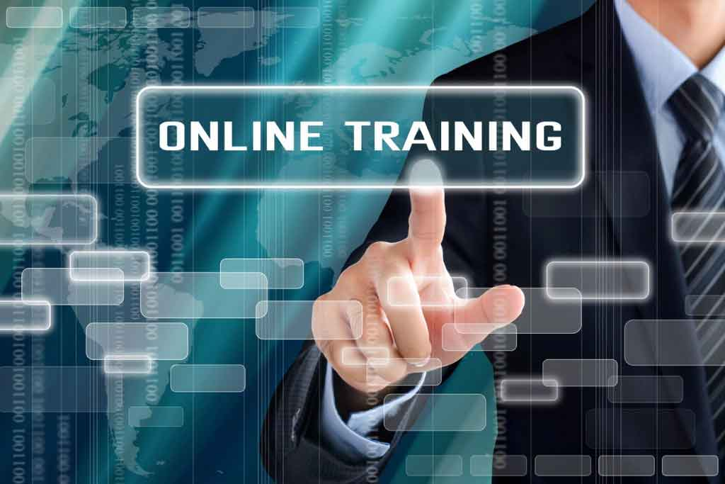 Winery Software Training and Certification